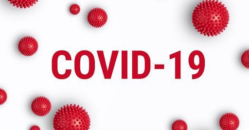 Opatrenia COVID 19